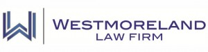 The Westmoreland Law Firm | Chris Westmoreland Attorney